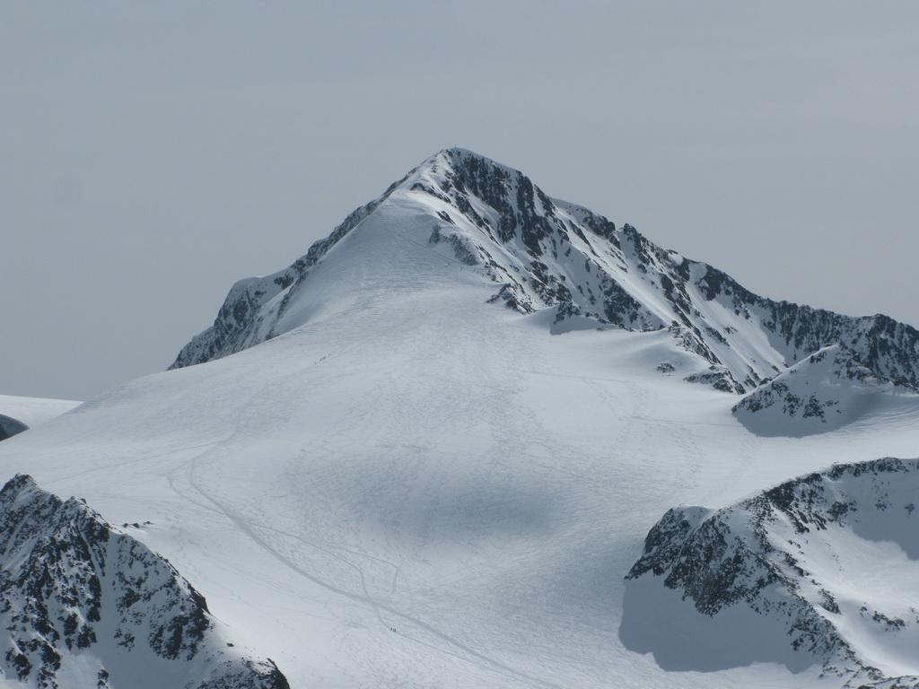 Ötztalske-alpy-similaun-3606m-
