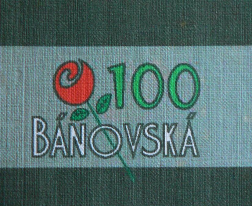 banovska-stovka-2014-dlha-sprava-o-nekonecnom-mordore