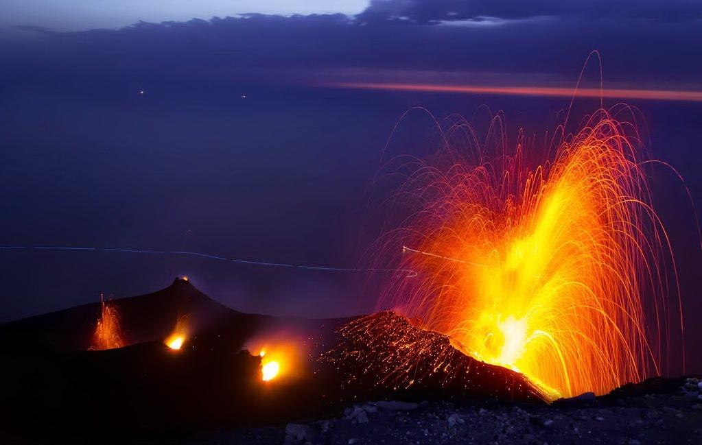 liparske-ostrovy-stromboli-najaktivnejsia-sopka-na-svete