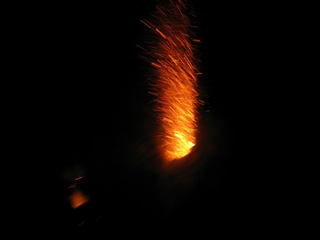 najaktívnejšia_sopka_na_svete_-_Stromboli