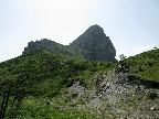 sicilia-rocca-di-novara-1340m-