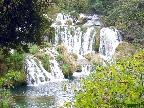 vodopady-na-rieke-krke