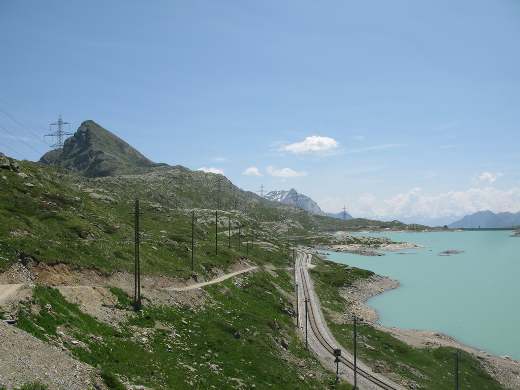 mtb-supertrail-bernina-pass-poschiavo