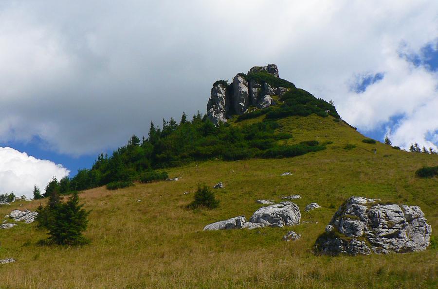 cierny-kamen-okruh-z-liptovskych-revuc