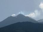sicilska-sopka-etna-monti-sartorius-1770m-