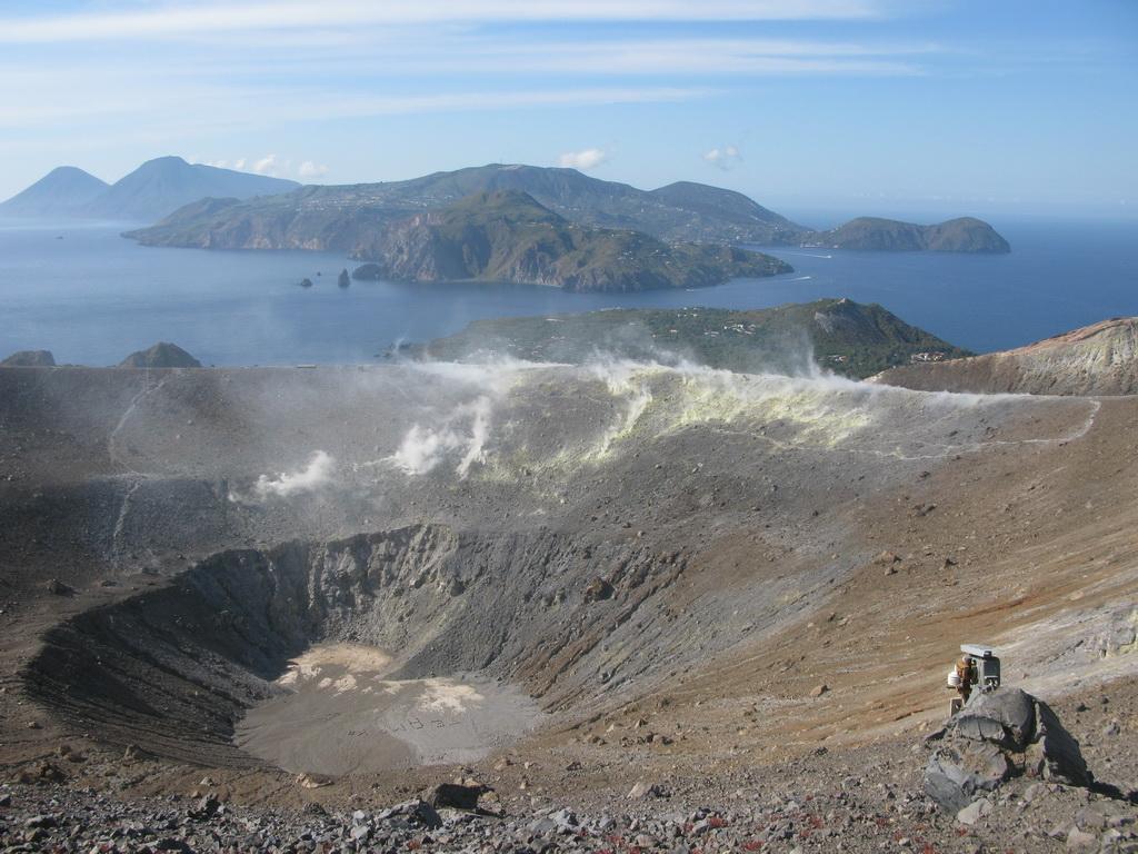 liparske-ostrovy-vulcano