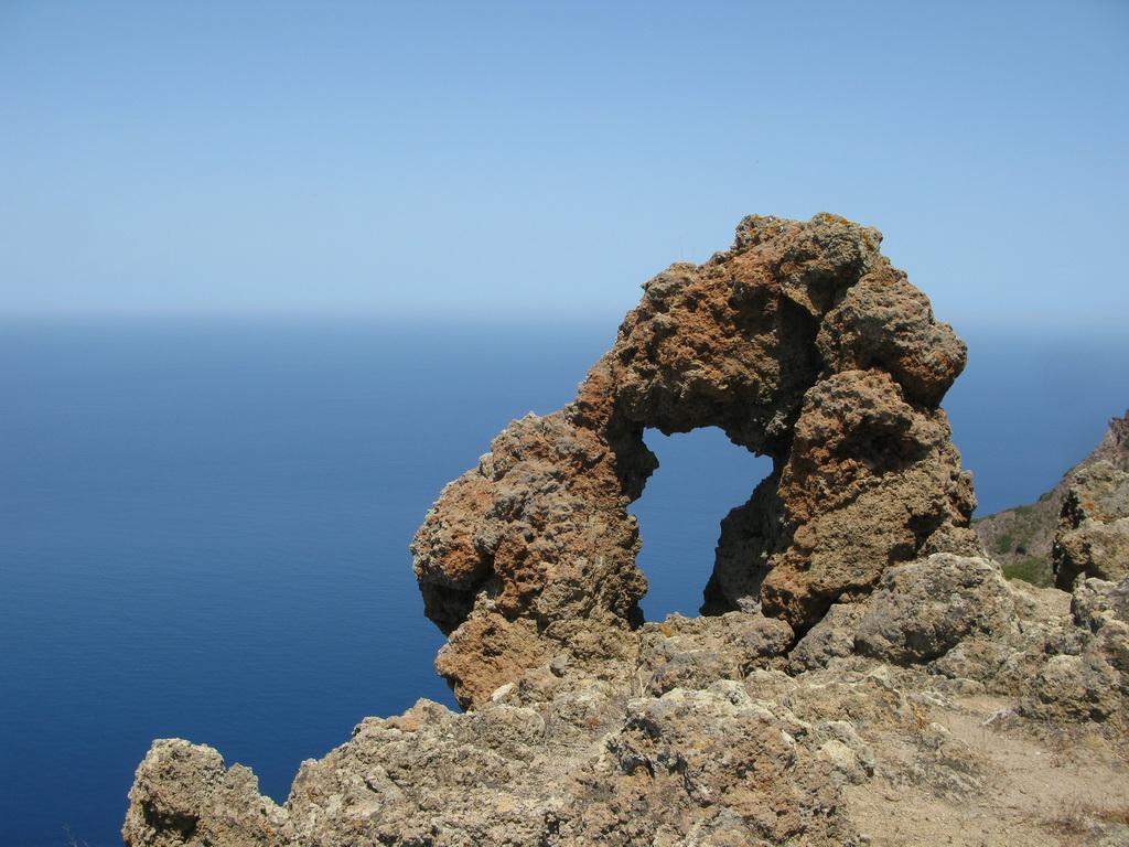 liparske-ostrovy-panarea