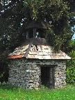 javorie-okruh-indianskym-behom