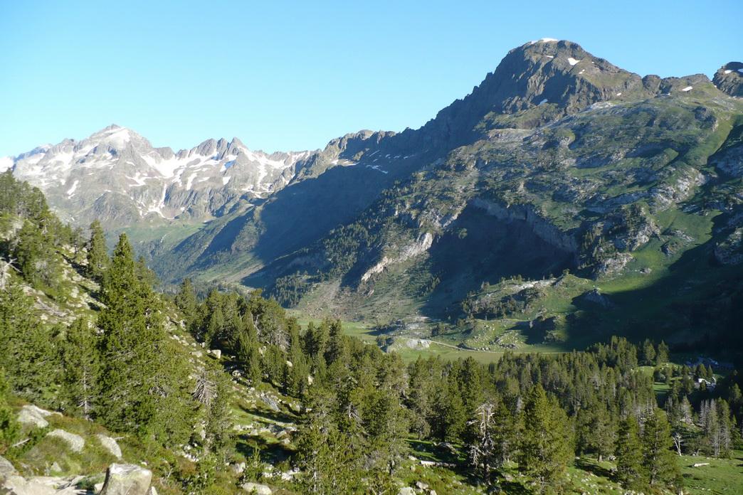 Tyrkysový_posledný_deň_v_Pyrenejách