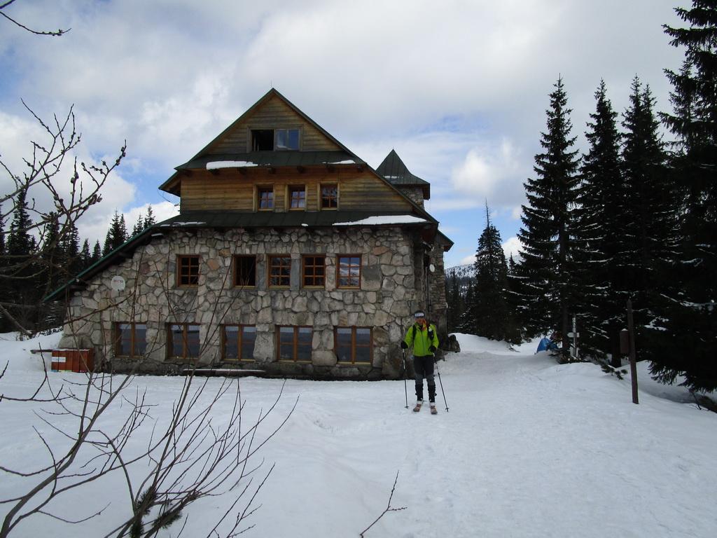 chata_Murowaniec