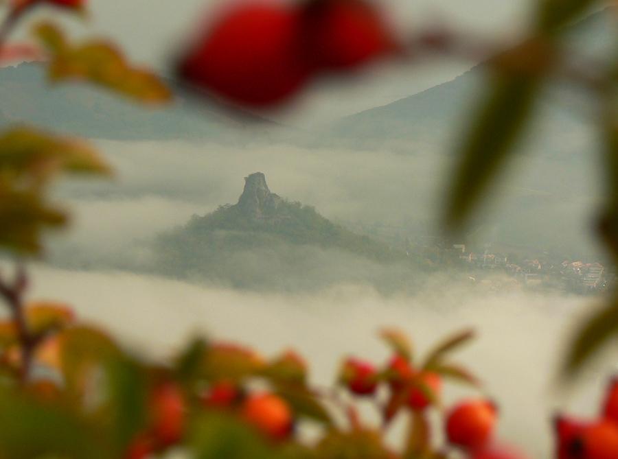expedicia-cerova-vrchovina-2-coraz-krajsia-nedela