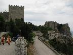 sicilia-erice-mesto-na-skale