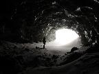 ladovcova-jaskyna-vo-val-roseg