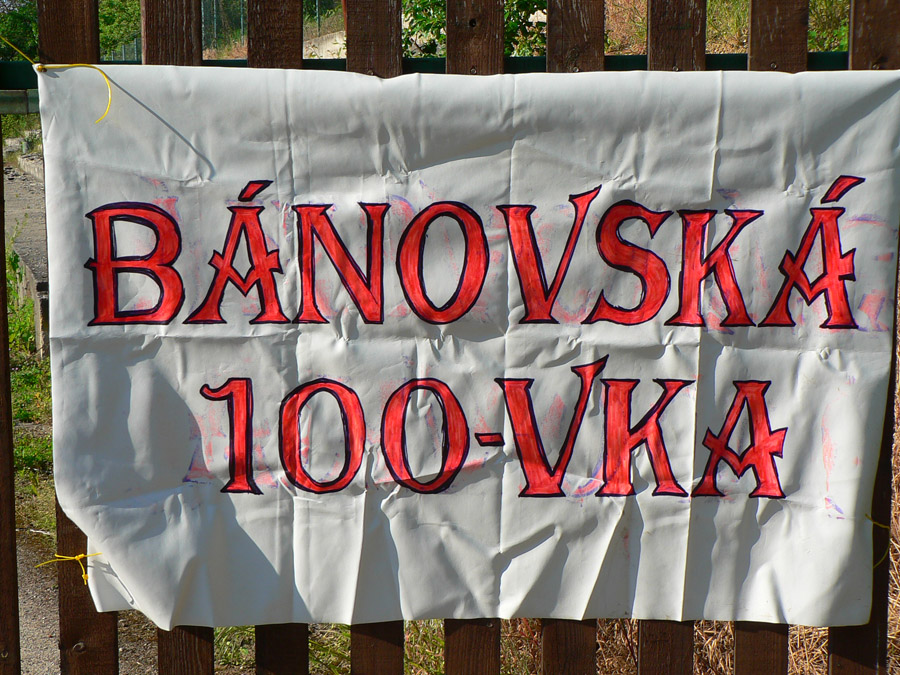 banovska-stovka-2016