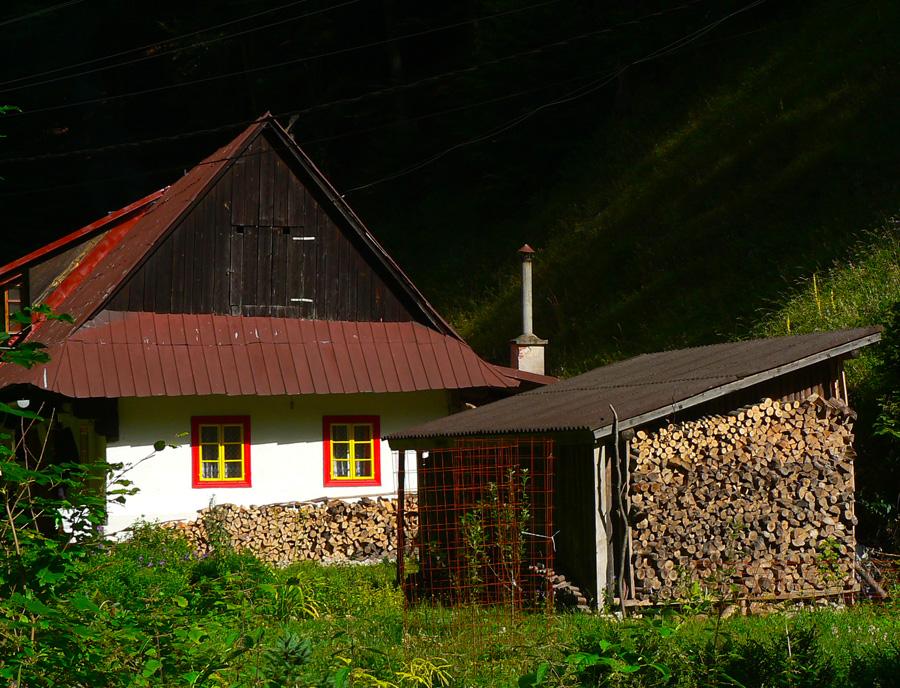 starohorske-osady-pod-kriznou
