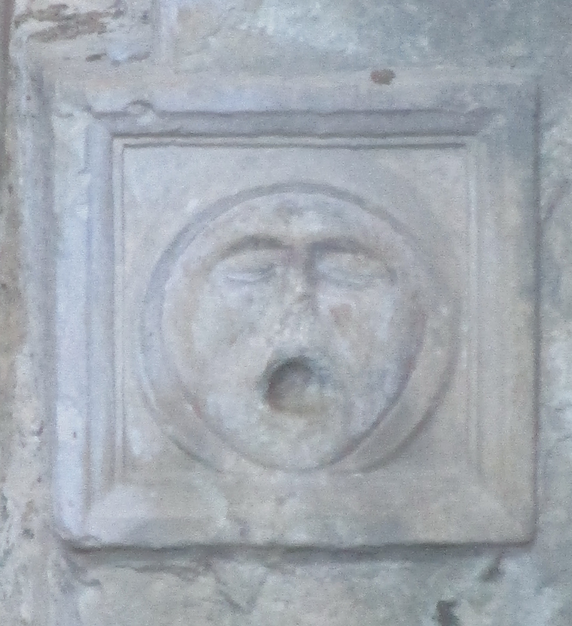 Dračia_jaskyňa_