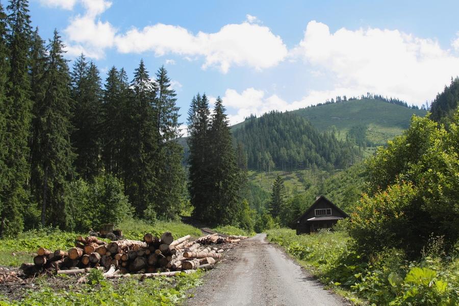 Pri_Škatkétke
