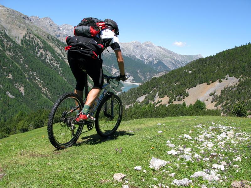 livigno-trails-live