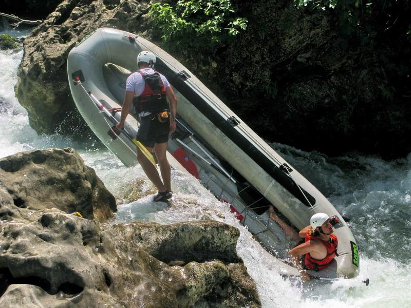 rafting-na-rieke-cetine-video