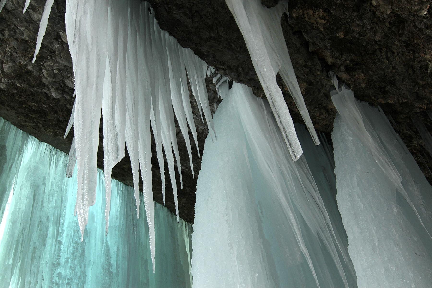 l�iklava-skala-v-zime