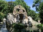 chorvatsko-arboretum-trsteno