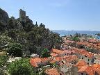 pevnosti-mirabela-a-fortica-nad-omisom