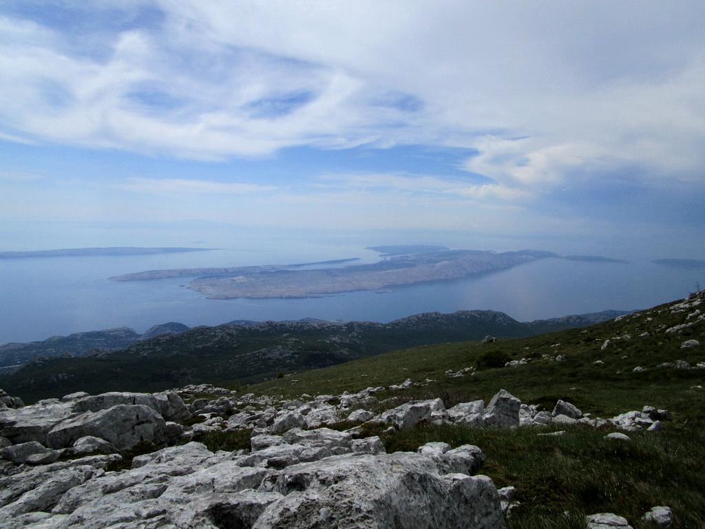 1450_metrov_nad_hladinou_mora