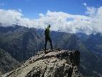 hory-a-trening-kritickeho-myslenia
