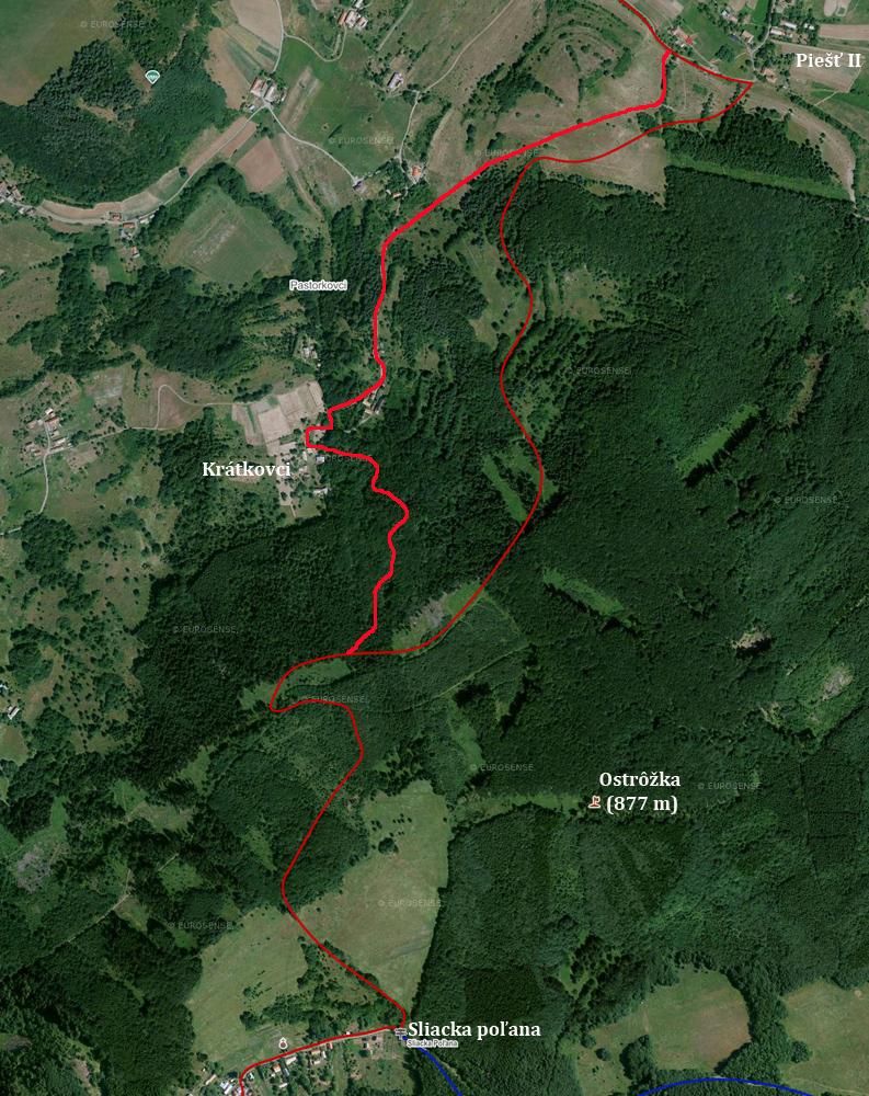Detail_(zdroj:_mapy.cz)