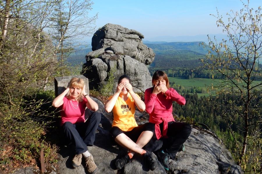 park-narodowy-gor-stolowych-szczeliniec-a-bledne-skaly