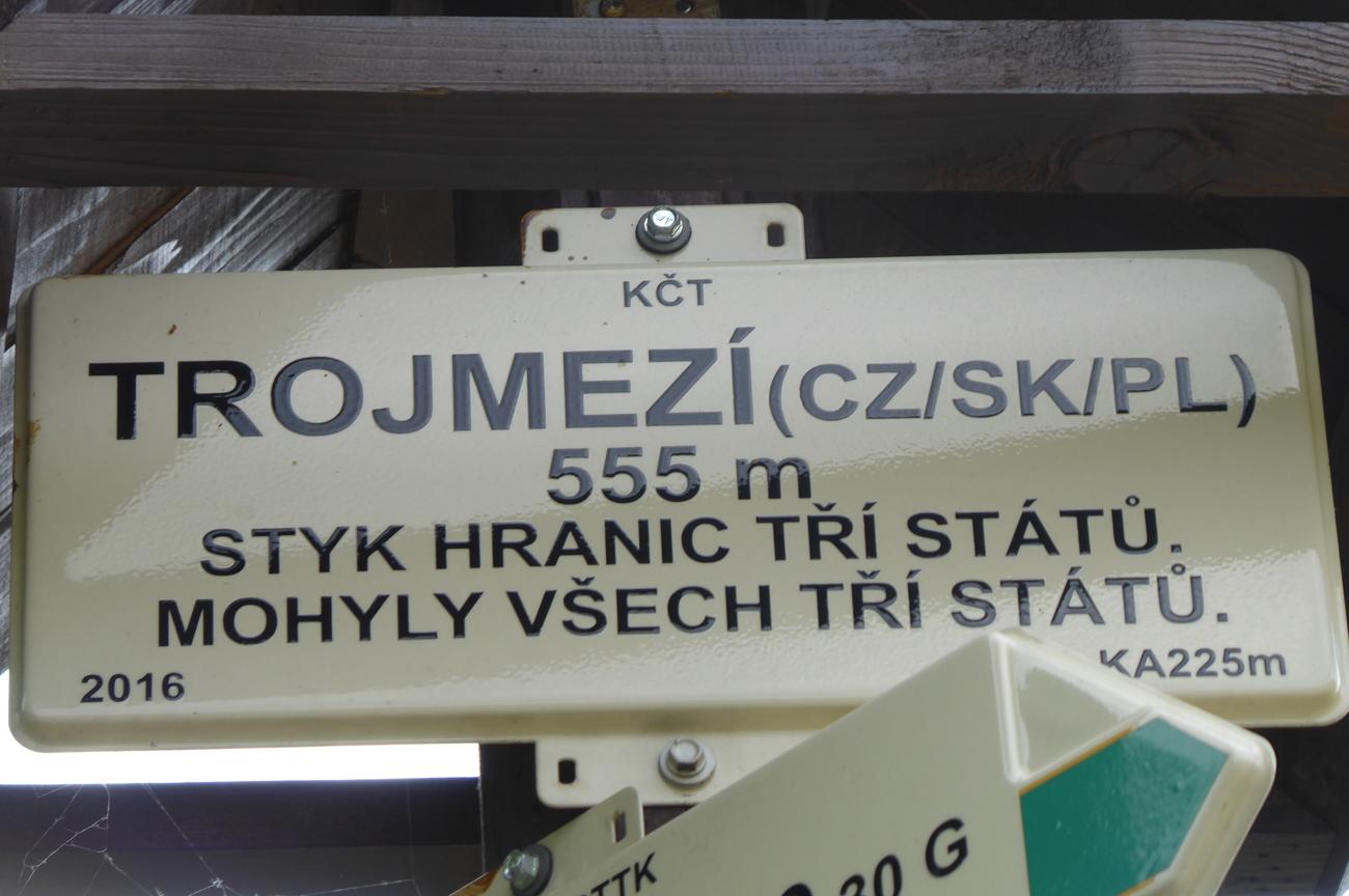 Horný_koniec_česko-slovenskej_hranice...