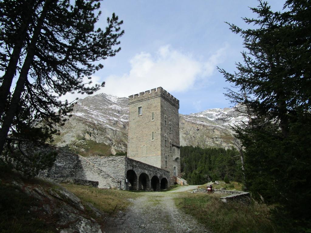 Maloja_Castello_Belvedere