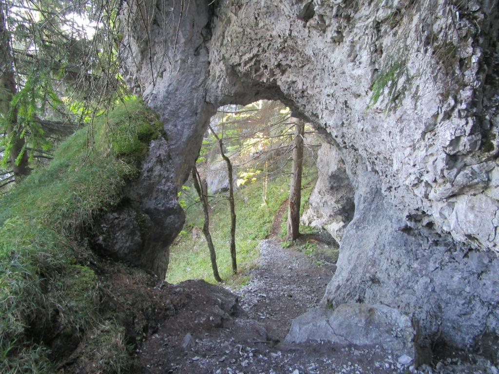 deravô