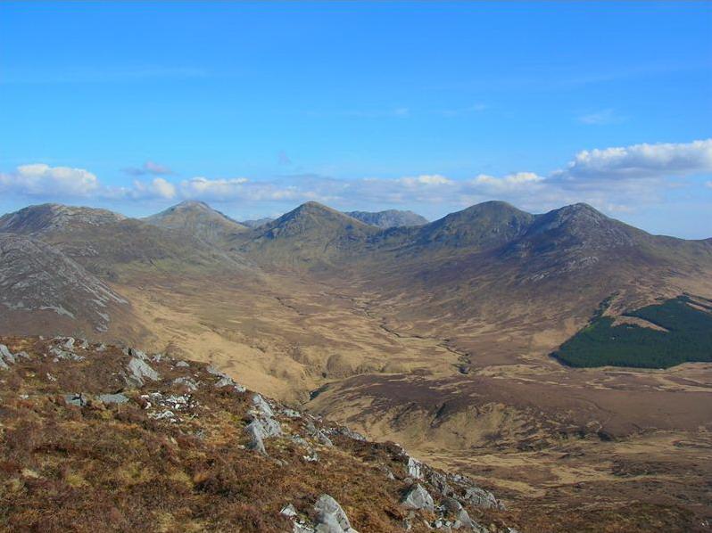 narodny-park-connemara-irsko