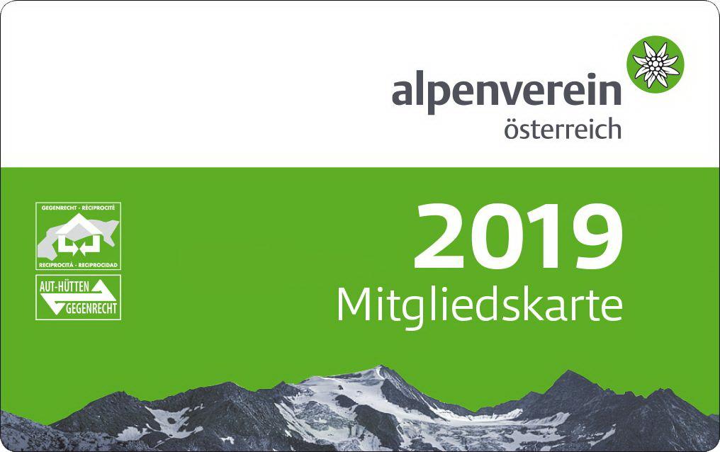 clenstvo-v-Österreichische-alpenverein