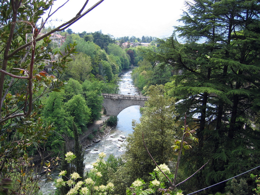 rieka Passer