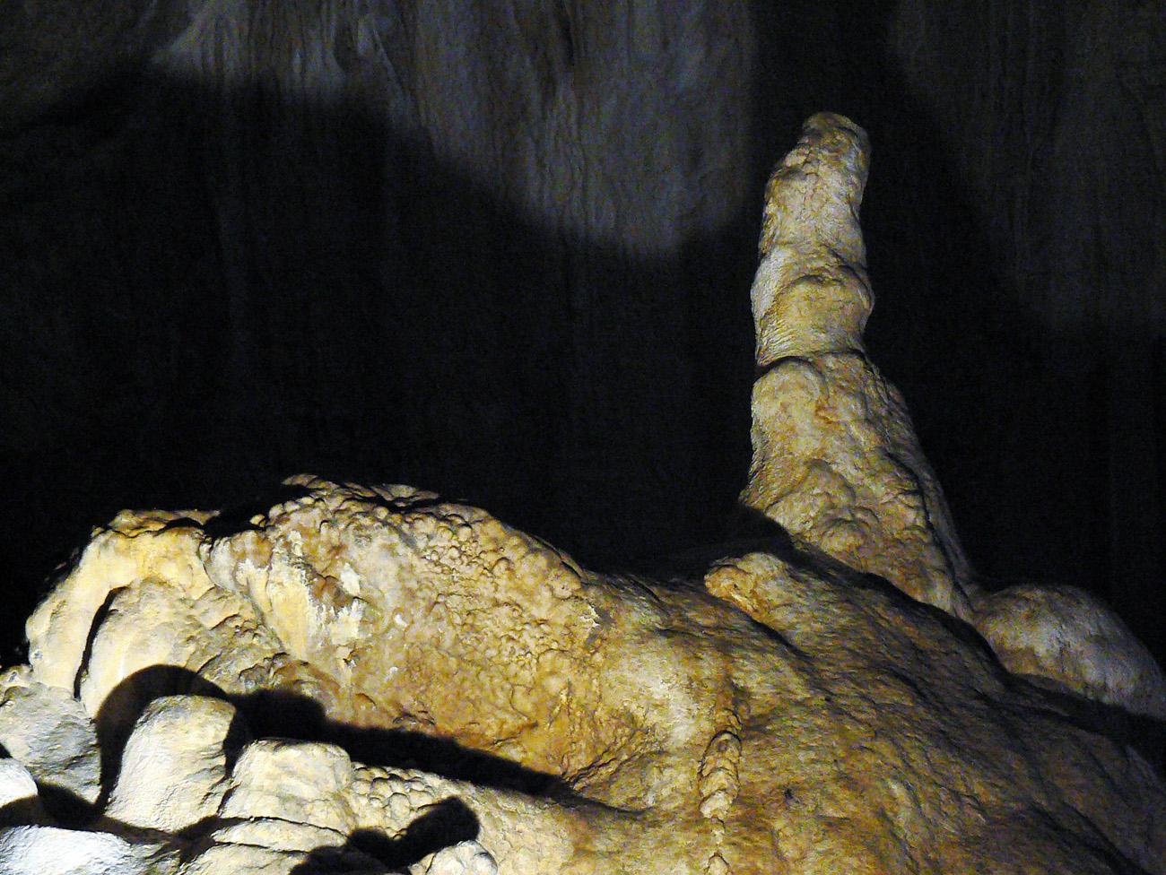 harmanecka-jaskyna