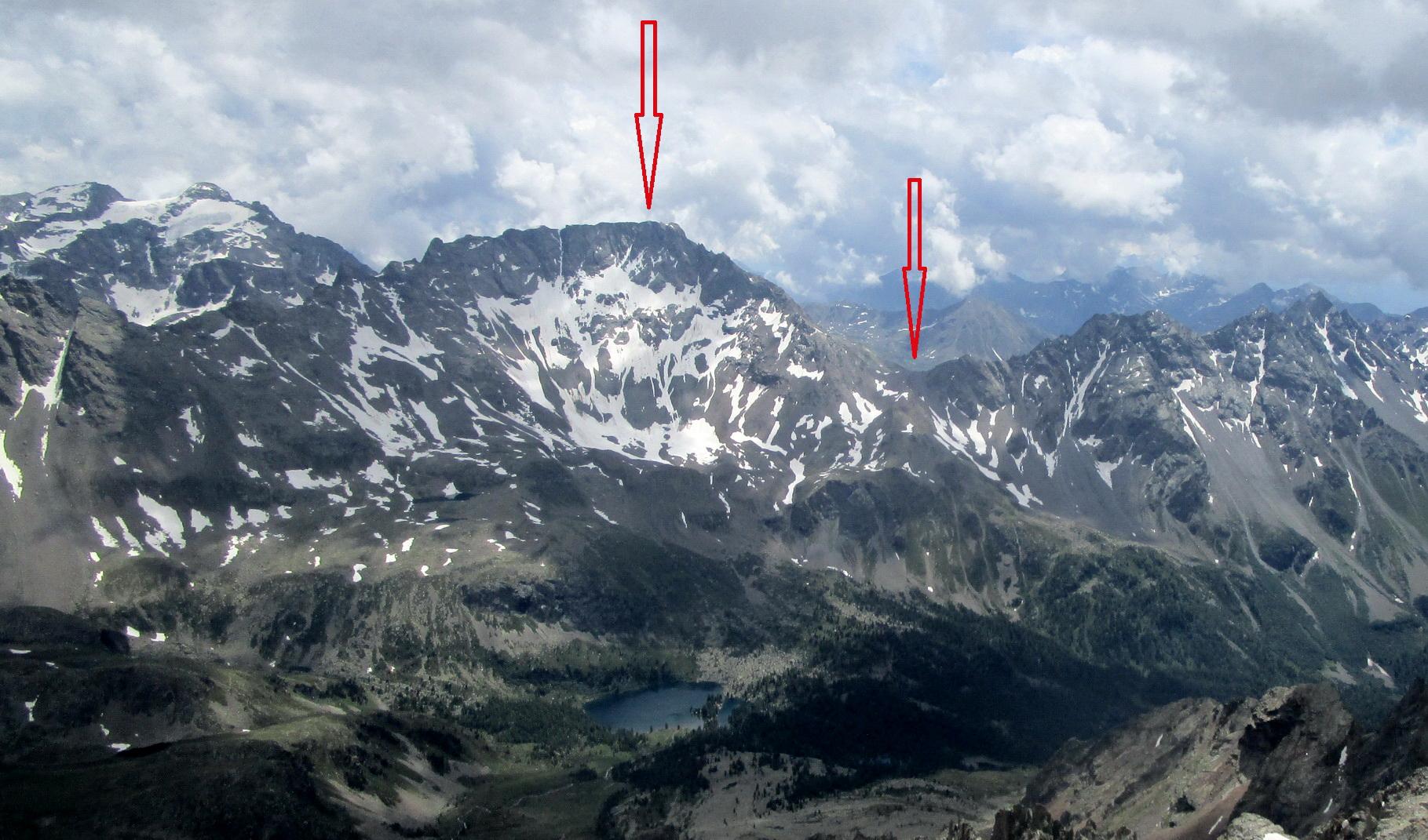 val-di-campo-a-cima-saoseo-3263m-