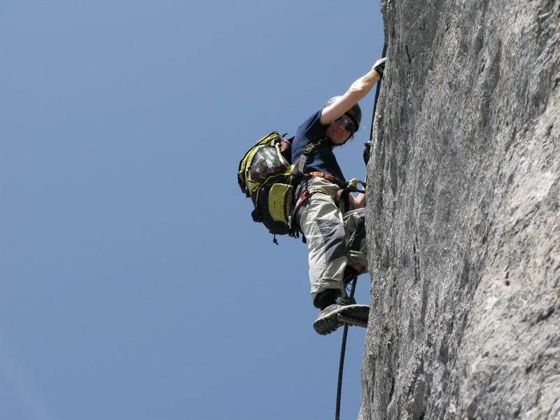 ferraty-na-dachsteine-johann-klettersteig