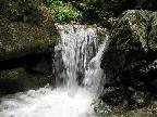 kvacianska-dolina-jobova-raztoka