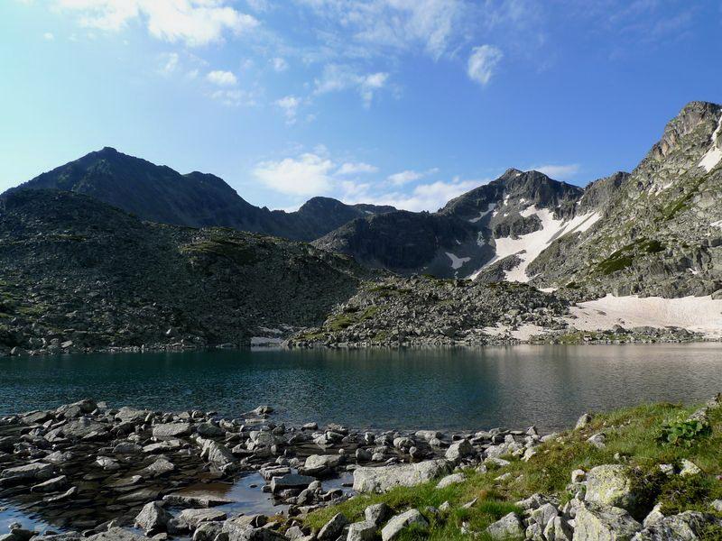 prechod-bulharskymi-pohoriami-rila-a-pirin-i