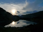 prechod-bulharskymi-pohoriami-rila-a-pirin-ii