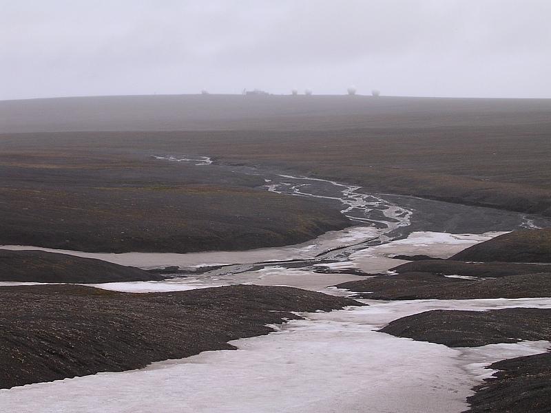l�picbergy-svalbard-nordenskioldfjellet
