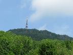 l�tiavnicke-vrchy-okruh-cez-sitno