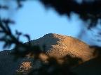 hrebene-zapadnych-tatier-iv-okolo-ziarskej-doliny