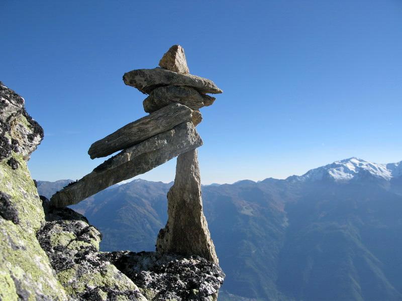zerminigerspitze-3109m-sudtirol-