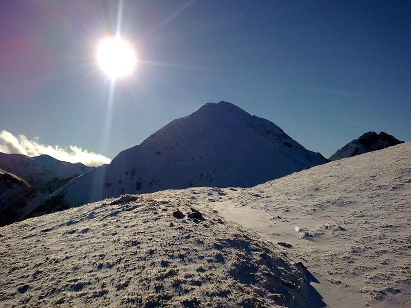 trek-po-nebeskom-horizonte-alebo-po-stopach-goralov-