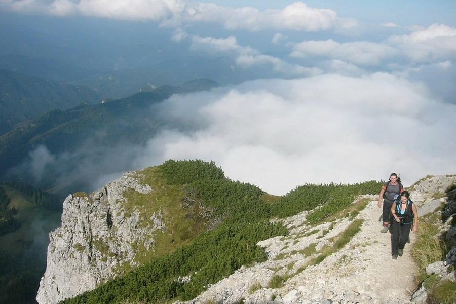 na-vrchole-schneebergu-2076m-