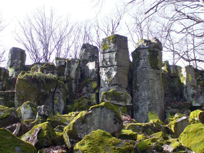 juhovychodnou-castou-l�tiavnickych-vrchov