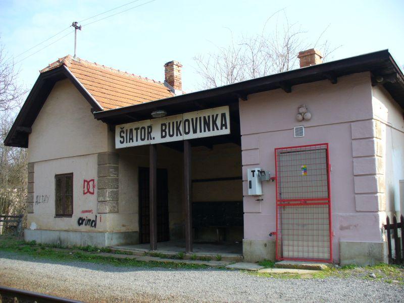 Šiatorská_Bukovinka_–_železničná_zastávka